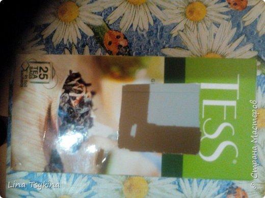 Всем привет! Сегодня я расскажу как сделать банкомат для куклы. Итак нам понадобится : клей , ножницы, бумага , коробка, канц. нож. фото 2