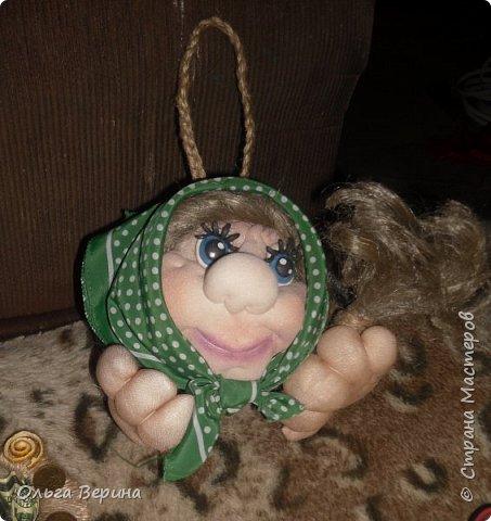 Бабуська  фото 4