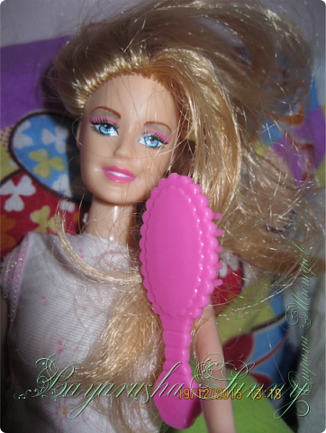 """Привет! """" От лица куклы"""" Меня зовут Ли, и я сдаю работу на конеурс """"Шитье странная штука"""" 3 этап- Вечер у камина. Я хочу показать вам как зимними вечерами провожу времч) фото 7"""
