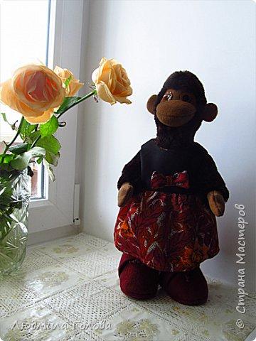 Подарок для маленькой девочки. фото 1
