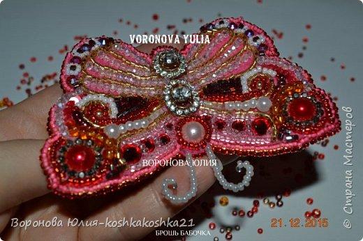 http://imgsm.ru/img4/i2015/12/21/323824_babochka_red3.jpg фото 2