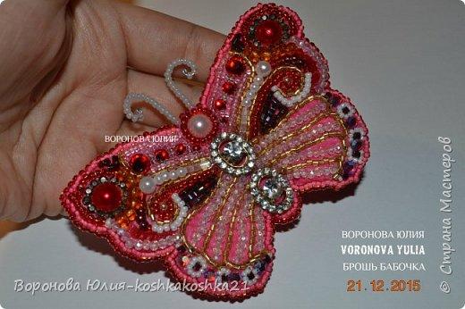 http://imgsm.ru/img4/i2015/12/21/323824_babochka_red3.jpg фото 3