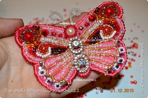 http://imgsm.ru/img4/i2015/12/21/323824_babochka_red3.jpg фото 1