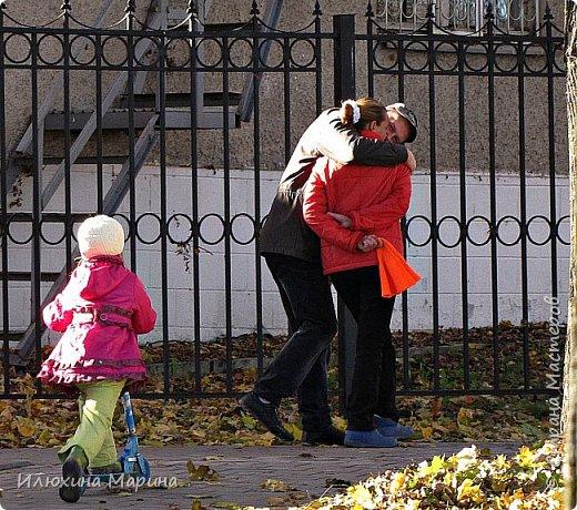 Всем мастерам добрый вечер!!! Насмотрелась на чудо-куклёх Ольги Александровны (https://stranamasterov.ru/user/2840)и решила символ года связать.Правда не очень похожа,но  я то знаю кто это-самое главное.Ввела себе традицию-буду каждый год делать себе символ года-веселее будет праздник встречать.))) фото 4