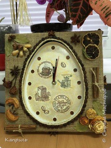Доброго дня, Страна! Натворились часы... Как-то захотелось новых часиков и ...тут началось!!! Сначала одни, потом другие... и третьи, четвертые!!!  фото 22