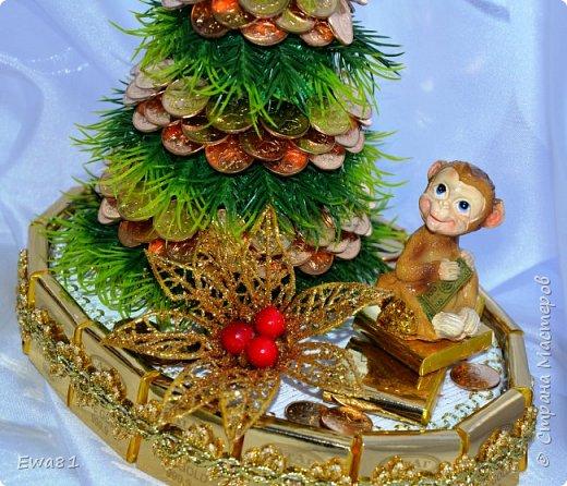 Всем привет!!! Дорогие мои,хочу поздравить Вас с наступающим Новым Годом! По традиции люди под Новый год много чего желают друг другу: счастья, удачи, любви, радости, успехов. Но я хочу пожелать только одного, чего не купишь даже за все деньги мира — крепкого здоровья вам и вашим близким! Ведь когда в семье все здоровы, то и счастье, и любовь, и удача сами найдут к вам дорогу!  фото 9
