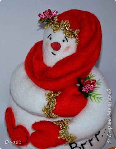 Всем привет!!! Дорогие мои,хочу поздравить Вас с наступающим Новым Годом! По традиции люди под Новый год много чего желают друг другу: счастья, удачи, любви, радости, успехов. Но я хочу пожелать только одного, чего не купишь даже за все деньги мира — крепкого здоровья вам и вашим близким! Ведь когда в семье все здоровы, то и счастье, и любовь, и удача сами найдут к вам дорогу!  фото 19