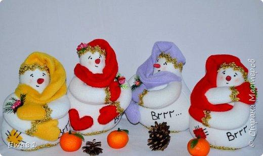 Всем привет!!! Дорогие мои,хочу поздравить Вас с наступающим Новым Годом! По традиции люди под Новый год много чего желают друг другу: счастья, удачи, любви, радости, успехов. Но я хочу пожелать только одного, чего не купишь даже за все деньги мира — крепкого здоровья вам и вашим близким! Ведь когда в семье все здоровы, то и счастье, и любовь, и удача сами найдут к вам дорогу!  фото 18