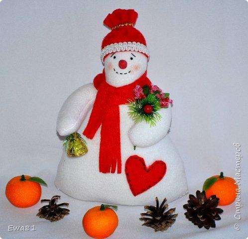 Всем привет!!! Дорогие мои,хочу поздравить Вас с наступающим Новым Годом! По традиции люди под Новый год много чего желают друг другу: счастья, удачи, любви, радости, успехов. Но я хочу пожелать только одного, чего не купишь даже за все деньги мира — крепкого здоровья вам и вашим близким! Ведь когда в семье все здоровы, то и счастье, и любовь, и удача сами найдут к вам дорогу!  фото 20