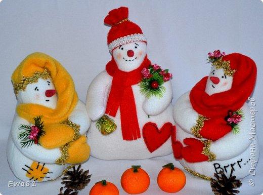 Всем привет!!! Дорогие мои,хочу поздравить Вас с наступающим Новым Годом! По традиции люди под Новый год много чего желают друг другу: счастья, удачи, любви, радости, успехов. Но я хочу пожелать только одного, чего не купишь даже за все деньги мира — крепкого здоровья вам и вашим близким! Ведь когда в семье все здоровы, то и счастье, и любовь, и удача сами найдут к вам дорогу!  фото 21
