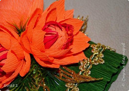 Всем привет!!! Дорогие мои,хочу поздравить Вас с наступающим Новым Годом! По традиции люди под Новый год много чего желают друг другу: счастья, удачи, любви, радости, успехов. Но я хочу пожелать только одного, чего не купишь даже за все деньги мира — крепкого здоровья вам и вашим близким! Ведь когда в семье все здоровы, то и счастье, и любовь, и удача сами найдут к вам дорогу!  фото 25