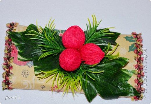 Всем привет!!! Дорогие мои,хочу поздравить Вас с наступающим Новым Годом! По традиции люди под Новый год много чего желают друг другу: счастья, удачи, любви, радости, успехов. Но я хочу пожелать только одного, чего не купишь даже за все деньги мира — крепкого здоровья вам и вашим близким! Ведь когда в семье все здоровы, то и счастье, и любовь, и удача сами найдут к вам дорогу!  фото 42