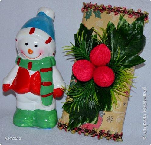 Всем привет!!! Дорогие мои,хочу поздравить Вас с наступающим Новым Годом! По традиции люди под Новый год много чего желают друг другу: счастья, удачи, любви, радости, успехов. Но я хочу пожелать только одного, чего не купишь даже за все деньги мира — крепкого здоровья вам и вашим близким! Ведь когда в семье все здоровы, то и счастье, и любовь, и удача сами найдут к вам дорогу!  фото 43