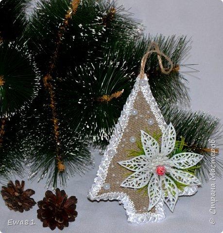 Всем привет!!! Дорогие мои,хочу поздравить Вас с наступающим Новым Годом! По традиции люди под Новый год много чего желают друг другу: счастья, удачи, любви, радости, успехов. Но я хочу пожелать только одного, чего не купишь даже за все деньги мира — крепкого здоровья вам и вашим близким! Ведь когда в семье все здоровы, то и счастье, и любовь, и удача сами найдут к вам дорогу!  фото 39