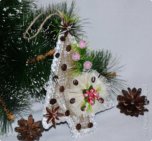 Всем привет!!! Дорогие мои,хочу поздравить Вас с наступающим Новым Годом! По традиции люди под Новый год много чего желают друг другу: счастья, удачи, любви, радости, успехов. Но я хочу пожелать только одного, чего не купишь даже за все деньги мира — крепкого здоровья вам и вашим близким! Ведь когда в семье все здоровы, то и счастье, и любовь, и удача сами найдут к вам дорогу!  фото 40