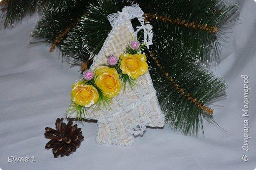 Всем привет!!! Дорогие мои,хочу поздравить Вас с наступающим Новым Годом! По традиции люди под Новый год много чего желают друг другу: счастья, удачи, любви, радости, успехов. Но я хочу пожелать только одного, чего не купишь даже за все деньги мира — крепкого здоровья вам и вашим близким! Ведь когда в семье все здоровы, то и счастье, и любовь, и удача сами найдут к вам дорогу!  фото 41