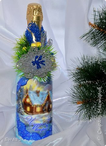 Всем привет!!! Дорогие мои,хочу поздравить Вас с наступающим Новым Годом! По традиции люди под Новый год много чего желают друг другу: счастья, удачи, любви, радости, успехов. Но я хочу пожелать только одного, чего не купишь даже за все деньги мира — крепкого здоровья вам и вашим близким! Ведь когда в семье все здоровы, то и счастье, и любовь, и удача сами найдут к вам дорогу!  фото 26