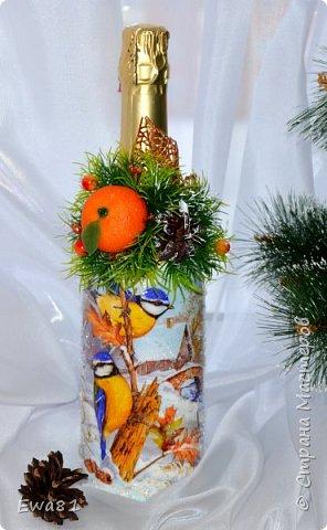 Всем привет!!! Дорогие мои,хочу поздравить Вас с наступающим Новым Годом! По традиции люди под Новый год много чего желают друг другу: счастья, удачи, любви, радости, успехов. Но я хочу пожелать только одного, чего не купишь даже за все деньги мира — крепкого здоровья вам и вашим близким! Ведь когда в семье все здоровы, то и счастье, и любовь, и удача сами найдут к вам дорогу!  фото 27