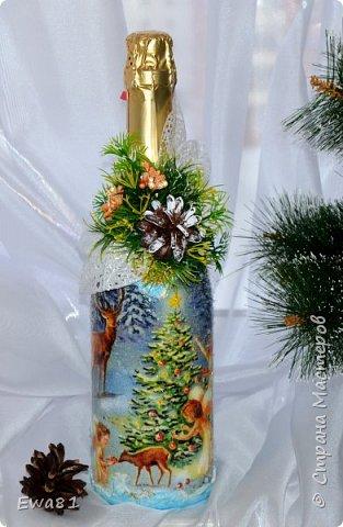 Всем привет!!! Дорогие мои,хочу поздравить Вас с наступающим Новым Годом! По традиции люди под Новый год много чего желают друг другу: счастья, удачи, любви, радости, успехов. Но я хочу пожелать только одного, чего не купишь даже за все деньги мира — крепкого здоровья вам и вашим близким! Ведь когда в семье все здоровы, то и счастье, и любовь, и удача сами найдут к вам дорогу!  фото 28