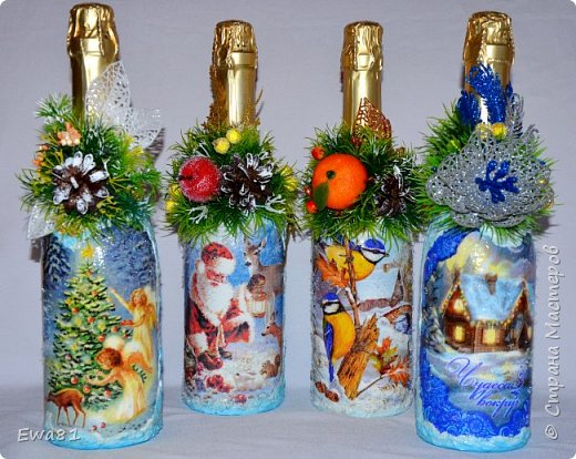 Всем привет!!! Дорогие мои,хочу поздравить Вас с наступающим Новым Годом! По традиции люди под Новый год много чего желают друг другу: счастья, удачи, любви, радости, успехов. Но я хочу пожелать только одного, чего не купишь даже за все деньги мира — крепкого здоровья вам и вашим близким! Ведь когда в семье все здоровы, то и счастье, и любовь, и удача сами найдут к вам дорогу!  фото 30