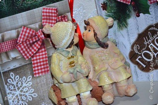 Всем привет!!! Дорогие мои,хочу поздравить Вас с наступающим Новым Годом! По традиции люди под Новый год много чего желают друг другу: счастья, удачи, любви, радости, успехов. Но я хочу пожелать только одного, чего не купишь даже за все деньги мира — крепкого здоровья вам и вашим близким! Ведь когда в семье все здоровы, то и счастье, и любовь, и удача сами найдут к вам дорогу!  фото 17