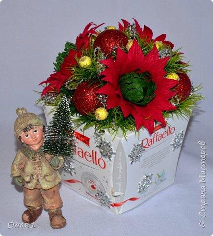 Всем привет!!! Дорогие мои,хочу поздравить Вас с наступающим Новым Годом! По традиции люди под Новый год много чего желают друг другу: счастья, удачи, любви, радости, успехов. Но я хочу пожелать только одного, чего не купишь даже за все деньги мира — крепкого здоровья вам и вашим близким! Ведь когда в семье все здоровы, то и счастье, и любовь, и удача сами найдут к вам дорогу!  фото 46