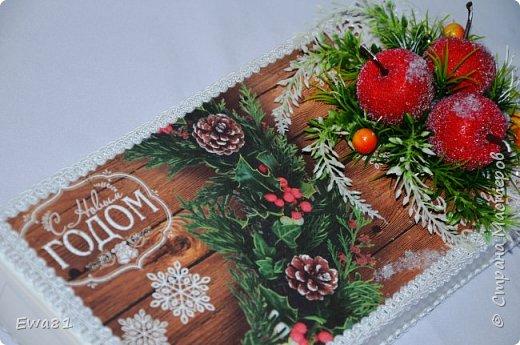 Всем привет!!! Дорогие мои,хочу поздравить Вас с наступающим Новым Годом! По традиции люди под Новый год много чего желают друг другу: счастья, удачи, любви, радости, успехов. Но я хочу пожелать только одного, чего не купишь даже за все деньги мира — крепкого здоровья вам и вашим близким! Ведь когда в семье все здоровы, то и счастье, и любовь, и удача сами найдут к вам дорогу!  фото 32