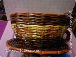 Плетеночки фото 9