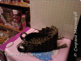 Плетеночки фото 12