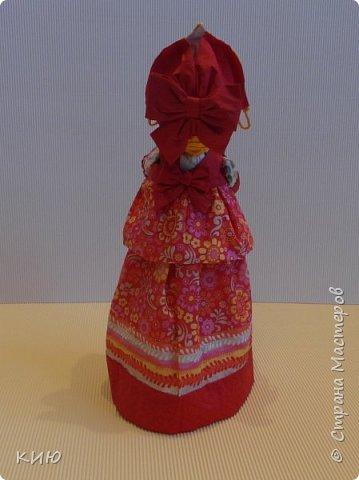 Русская красавица. фото 2