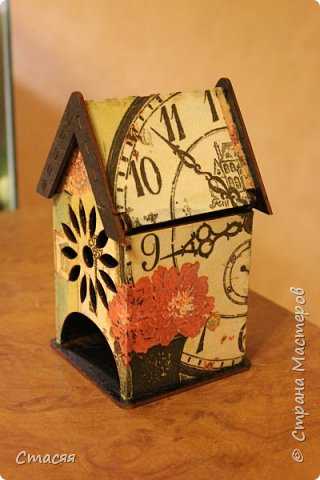 Чайный домик фото 3