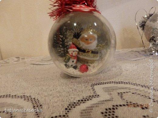 Это продолжение подготовки Новогодних подарков. фото 3