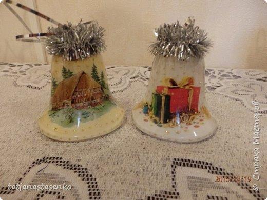 Это продолжение подготовки Новогодних подарков. фото 5