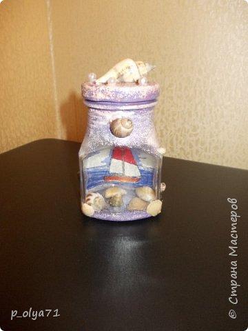 Здравствуйте!!!Очень рада всем! Вот накопилось за декабрь)) Опять бутылочки и букетики(в подарок) фото 3