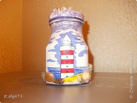 Здравствуйте!!!Очень рада всем! Вот накопилось за декабрь)) Опять бутылочки и букетики(в подарок) фото 5