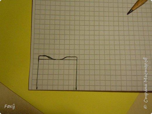 Привет СМ! В прошлой записи мы делали тетрадки (https://stranamasterov.ru/node/989569), поэтому я решила сделать папку для тетрадок. Начнем! фото 5