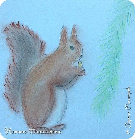 Рисунки фото 4
