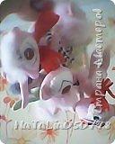 Развеселые Мартышки фото 3