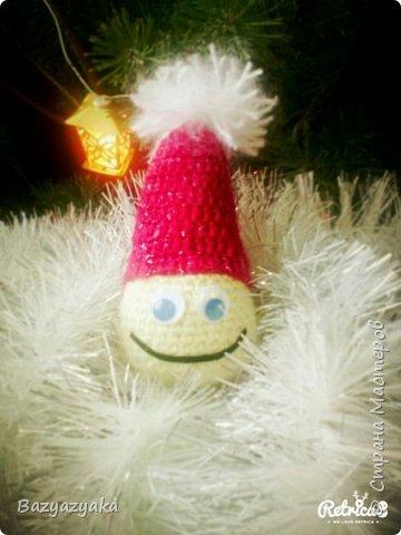 С Новым годом!!! С Новым счастьем!!! Добра и волшебства!!!