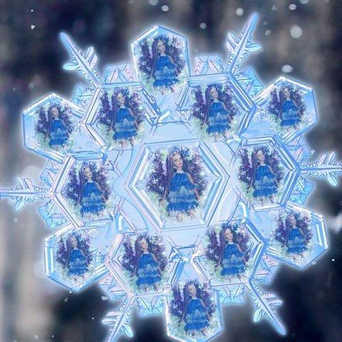 """Приветствую всех жителей Страны Мастеров! Сегодня я с радостью объявляю итоги конкурса """"Новогоднее чудо"""". Итак... фото 5"""