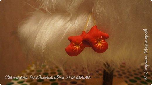 Елка Ева фото 3