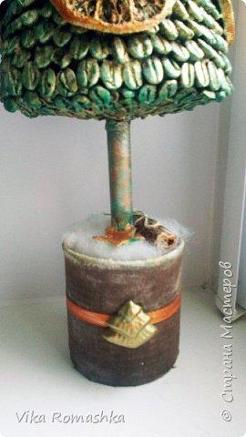 Такая елка стала. фото 2