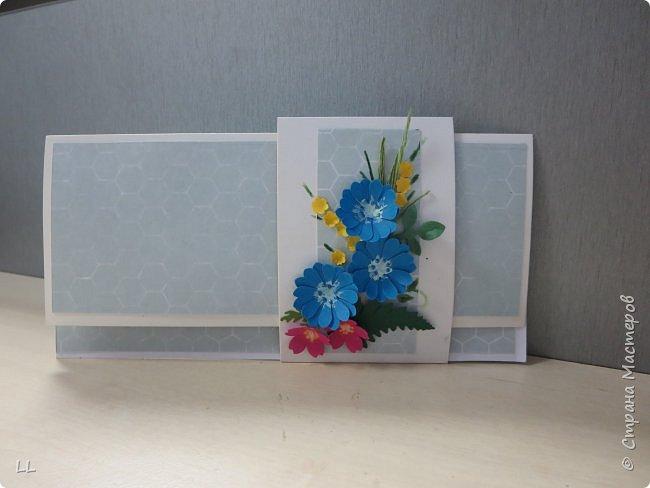 открытки и конверты фото 6