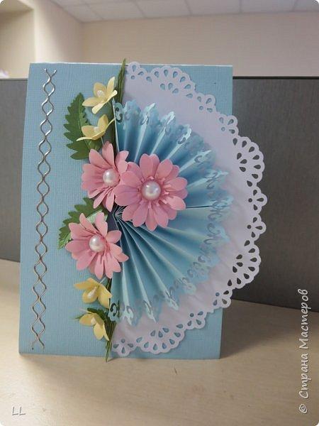 открытки и конверты фото 1