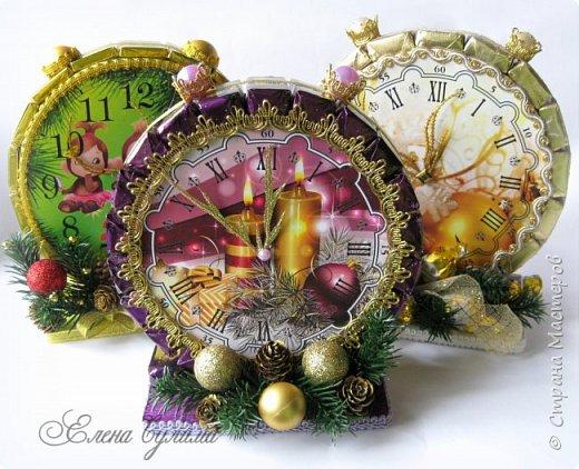 С Новым Годом, мои дорогие, хорошие жители страны!!! Я немного с опозданием, но лучше поздно )) Желаю в первую очередь крепкого здоровья вам и вашим близким, счастья, любви, благополучия и мирного неба над головой, новых впечатлений и эмоций, идей, желаний и мечт, новых свершений, вдохновения, благодарных клиентов и настоящего полета фантазии в вашем (нашем) творчестве ! ;) фото 1