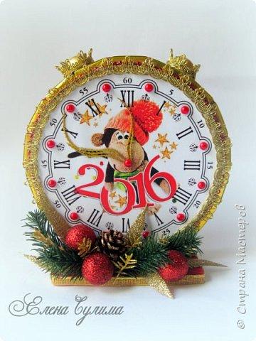 С Новым Годом, мои дорогие, хорошие жители страны!!! Я немного с опозданием, но лучше поздно )) Желаю в первую очередь крепкого здоровья вам и вашим близким, счастья, любви, благополучия и мирного неба над головой, новых впечатлений и эмоций, идей, желаний и мечт, новых свершений, вдохновения, благодарных клиентов и настоящего полета фантазии в вашем (нашем) творчестве ! ;) фото 52