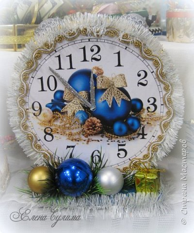 С Новым Годом, мои дорогие, хорошие жители страны!!! Я немного с опозданием, но лучше поздно )) Желаю в первую очередь крепкого здоровья вам и вашим близким, счастья, любви, благополучия и мирного неба над головой, новых впечатлений и эмоций, идей, желаний и мечт, новых свершений, вдохновения, благодарных клиентов и настоящего полета фантазии в вашем (нашем) творчестве ! ;) фото 68