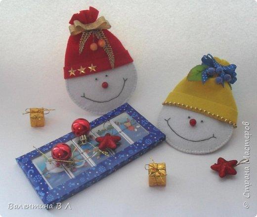 Добрый день, девочки и мальчики. Хочу поздравить всех с наступившим Новым годом! Пусть он будет мирный и принесет в Ваши семьи радость, счастье, здоровье, удачу. И с Рождеством - самым волшебным праздником, праздником в котором осуществляются все мечты и желания. Покажу немножко своих работ в разных техниках. Начнем со свит дизайна  фото 13