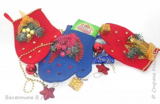 Добрый день, девочки и мальчики. Хочу поздравить всех с наступившим Новым годом! Пусть он будет мирный и принесет в Ваши семьи радость, счастье, здоровье, удачу. И с Рождеством - самым волшебным праздником, праздником в котором осуществляются все мечты и желания. Покажу немножко своих работ в разных техниках. Начнем со свит дизайна  фото 16