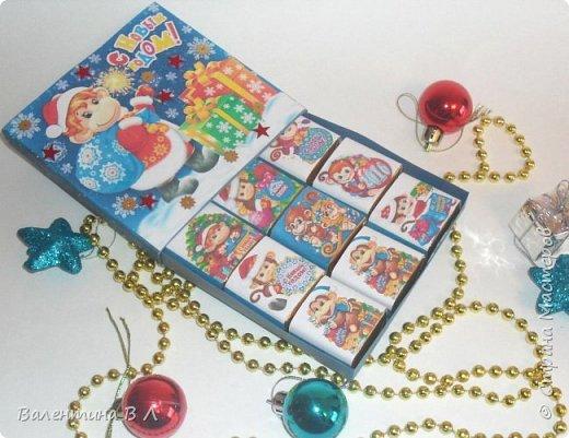 Добрый день, девочки и мальчики. Хочу поздравить всех с наступившим Новым годом! Пусть он будет мирный и принесет в Ваши семьи радость, счастье, здоровье, удачу. И с Рождеством - самым волшебным праздником, праздником в котором осуществляются все мечты и желания. Покажу немножко своих работ в разных техниках. Начнем со свит дизайна  фото 12